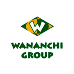 wananchi-group.png