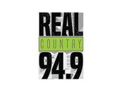 Radio Stations   Stingray