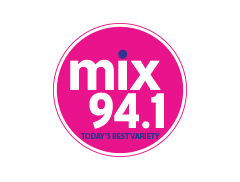 mix941.png
