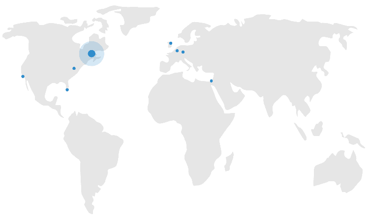offices-map.png