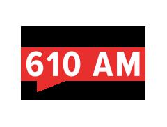 Radio Stations | Stingray