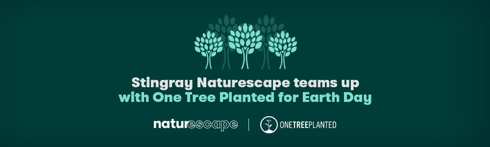 naturescape_earth-day-2021_press-release_1000x300.jpg