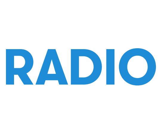 Radio Stations | Stingray