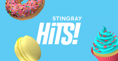 Music Videos TV Channels   Stingray
