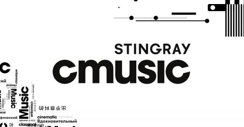 Music Videos TV Channels | Stingray